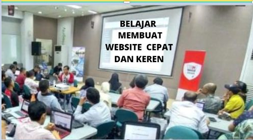Tutorial Belajar Internet Marketing | Bersama SB1M Lengkap
