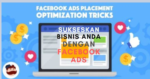 Video Views Facebook Ads Tips Promosi Banyak Berhasil Effektif