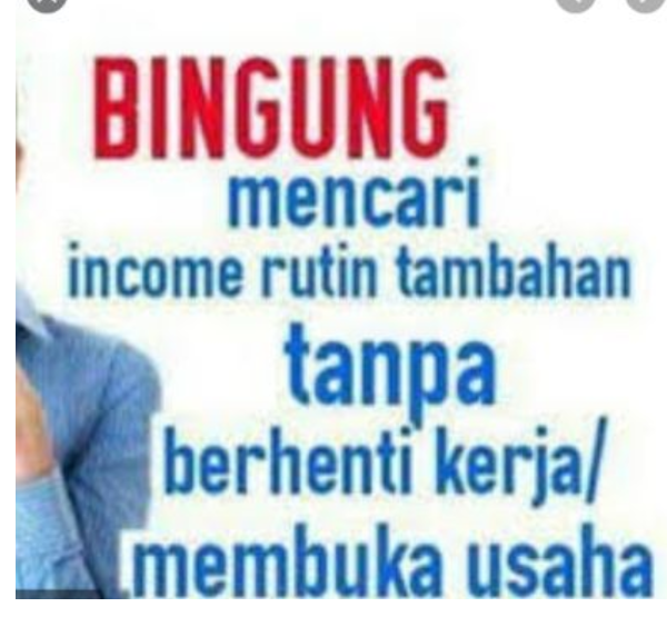 Kursus Bisnis Online Soreang | Belajar Gigital Marketing